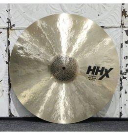 Sabian Cymbale crash Sabian HHX Complex Thin 18po (1296g)