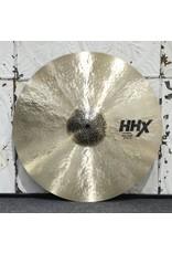 Sabian Sabian HHX Complex Thin Crash Cymbal 19in (1466g)