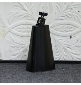 Latin Percussion Used LP Rock Cowbell