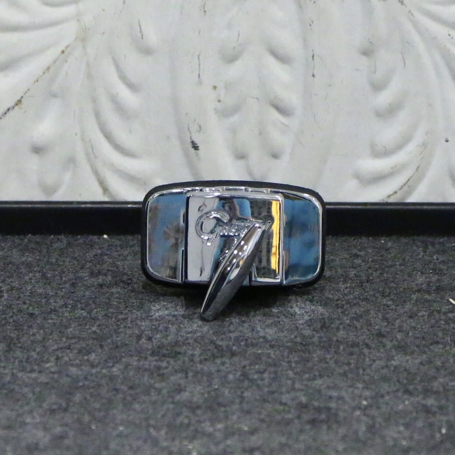 Gretsch Used Gretsch G9025 Hinged Bracket