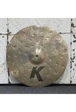 Zildjian Zildjian K Custom Special Dry Crash Cymbal 18in (1246g)