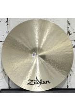 Zildjian Zildjian K Custom Dark Ride Cymbal 22in (2760g)