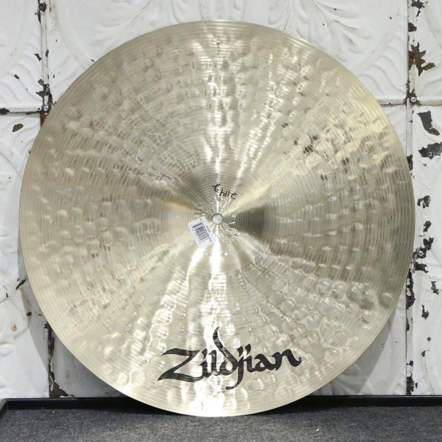 Zildjian Zildjian K Constantinople Medium Ride Cymbal 20in (2114g)