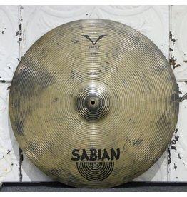 Sabian Used Sabian Vault Crossover Ride 21in (2300g)