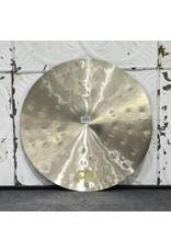 Meinl Meinl Byzance Extra Dry Thin Crash Cymbal 17in
