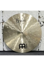 Meinl Meinl Byzance Traditional Extra Thin Hammered Crash 20in (1584g)