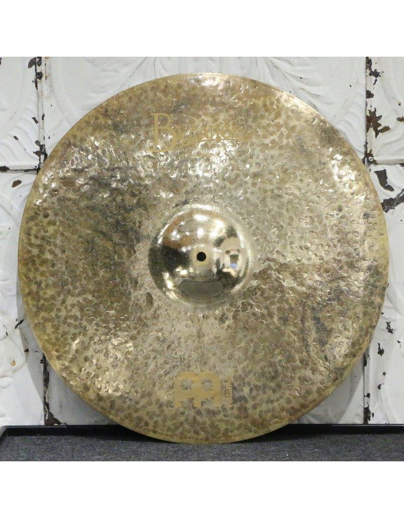 Meinl Meinl Byzance Transition Ride Cymbal 21in (2344g)