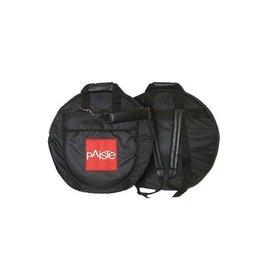 Paiste Paiste Cymbal Bag 22in