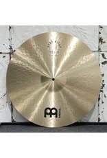 Meinl Meinl Pure Alloy Medium Crash Cymbal 20in (1928g)