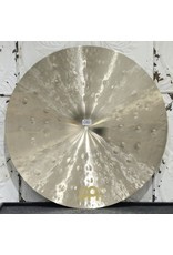 Meinl Meinl Byzance Jazz Extra Thin Ride Cymbal 22in (1868g)