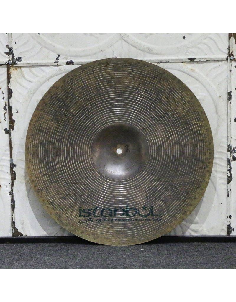 Istanbul Agop Istanbul Agop Signature Crash Cymbal 16in (868g)