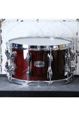 Yamaha Yamaha Recording Custom Birch Snare Drum 14X8in - Walnut