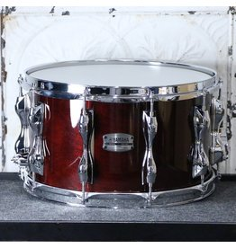 Yamaha Yamaha Recording Custom Birch Snare Drum 14X8in - Walnut