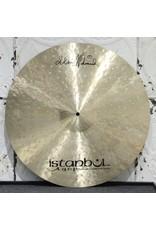 Istanbul Agop Istanbul Agop Idris Muhammad Ride Cymbal 22in (3218g)
