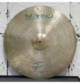 Istanbul Agop Istanbul Agop Signature Medium Ride Cymbal 22in (2722g)