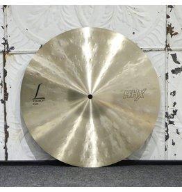 Sabian Sabian HHX Legacy Crash Cymbal 16in (832g)