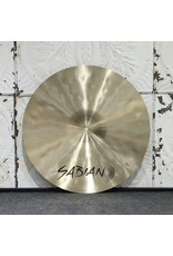 Sabian Cymbale crash Sabian HHX Legacy 17po (960g)