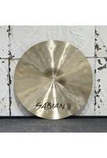 Sabian Sabian HHX Legacy Crash Cymbal 17in (960g)