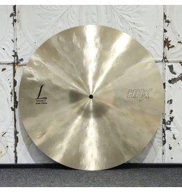 Sabian Cymbale crash Sabian HHX Legacy 18po (1118g)