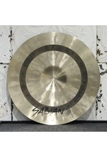 Sabian Sabian HHX Legacy Ride Cymbal 20in (1820g)