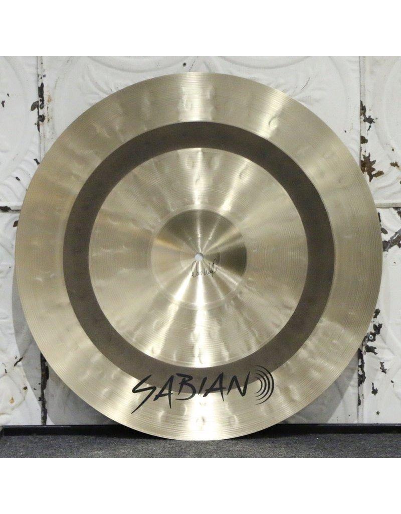 Sabian Sabian HHX Legacy Ride Cymbal 21in (1994g)
