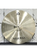 Istanbul Agop Istanbul Agop Xist Natural Ride 22in (3034g)