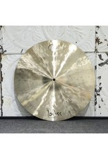 Dream Dream Bliss Paper Thin Crash Cymbal 16in (894g)
