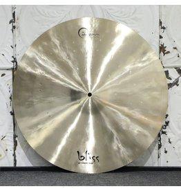 Dream Cymbale crash/ride Dream Bliss 20po (1842g)