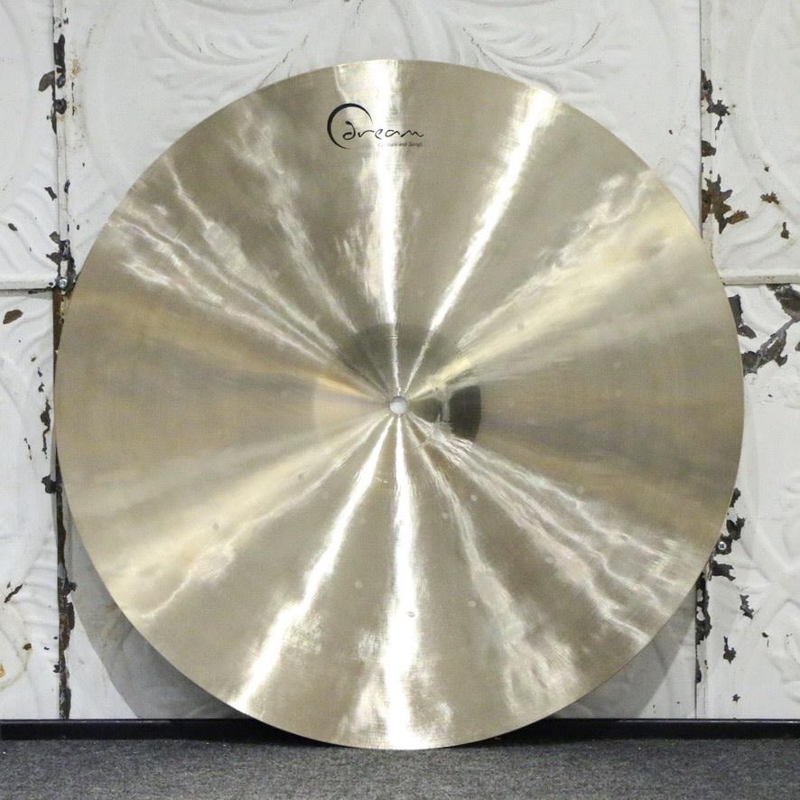 Dream Dream Bliss Crash/Ride Cymbal 20in (1842g)