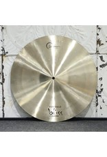 Dream Dream Vintage Bliss Crash/Ride Cymbal 17in (1176g)