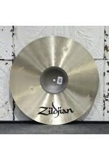 Zildjian Zildjian K Cluster Crash Cymbal 18in (1254g)
