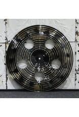 Meinl Meinl Classics Custom Dark Trash China Cymbal 18in (1128g)