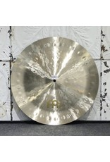 Meinl Meinl Byzance Extra Dry Chinese Cymbal 18in (1204g)