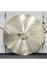 Zildjian Zildjian K Constantinople Bounce Ride Cymbal 20in (1934g)