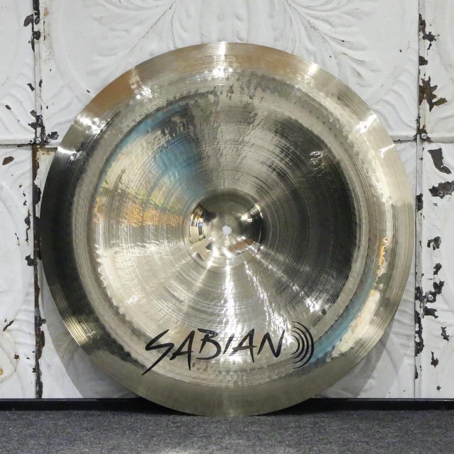 Sabian Sabian XSR Chinese Cymbal 18in (1168g)