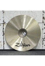 Zildjian Zildjian K Sweet Crash Cymbal 17in (1110g)