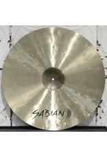 Sabian Sabian HHX Complex Thin Crash 22in (1992g)