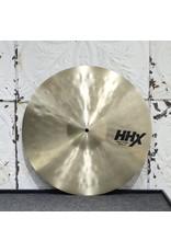 Sabian Sabian HHX Fierce Crash Cymbal 18in (1350g)