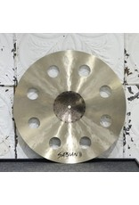 Sabian Sabian HHX Complex O-Zone Crash 19in (1364g)