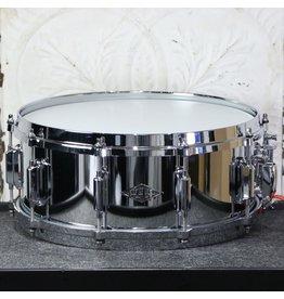 Asba ASBA Super Chromatic Snare Drum 14X5.5in