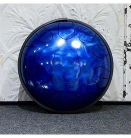 Tank Drum Tank Drum E Golden Arcadia - Blue