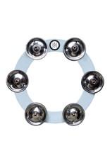BFSD Big Fat Snare Bling Ring