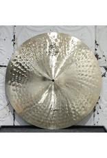 Zildjian Zildjian K Constantinople Medium Ride Cymbal 22in (2828g)