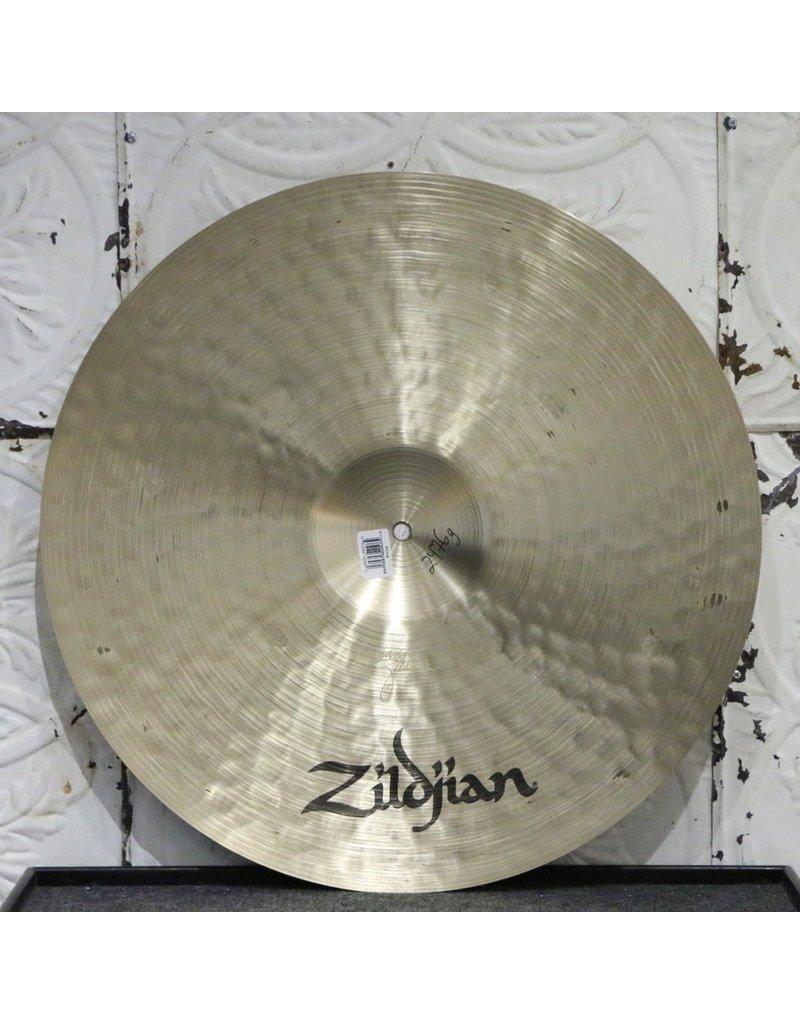 Zildjian Zildjian K Constantinople Bounce Ride Cymbal 22in (2476g)
