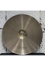 Zildjian Zildjian A Avedis Crash/Ride Cymbal 22in (2604g)