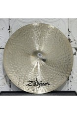Zildjian Zildjian K Constantinople Medium Thin Low Ride 22in (2398g)