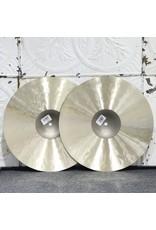 Zildjian Zildjian K Sweet hi-hat Cymbals 14in (958/1410g)