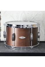 C&C Drum Company C&C Player Date I Drum Kit 20-12-14in - Walnut Stain