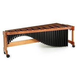 Marimba One Marimba 5 octaves Marimba One Soloist Classic Traditional en palissandre