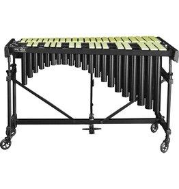 Marimba One Vibraphone One Vibe de Marimba One - lame dorée avec moteur